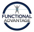 Functional Advantage